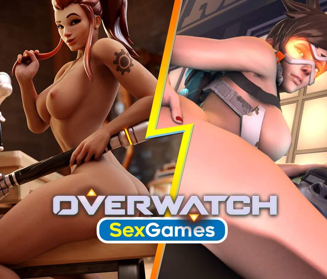 Sex Ges